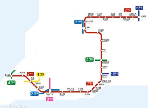 青岛地铁2号线线路图.jpg