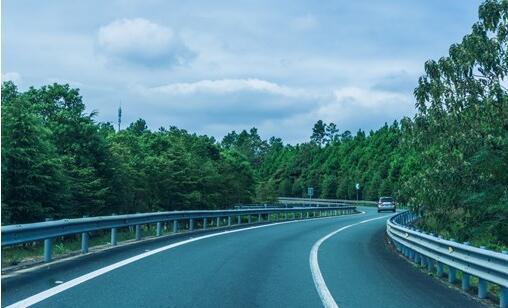 高速4.jpg
