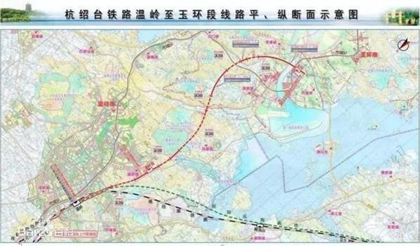 杭绍台铁路1.jpg