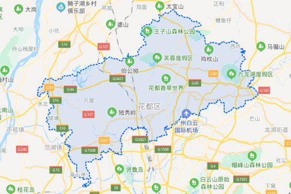 日土县人口_阿里地区 日土县