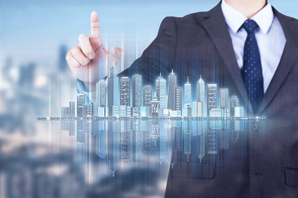 摄图网_500434510_商务促进城市发展(企业商用).jpg