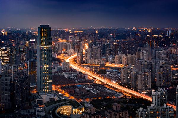 摄图网_500817936_上海夜景风光(企业商用).jpg
