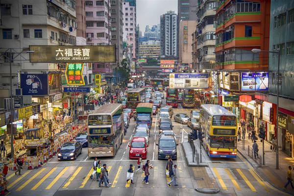 摄图网_500260823_香港街景(企业商用).jpg