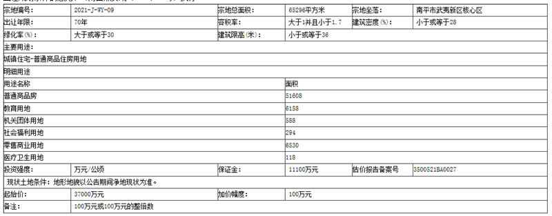 QQ截图20210706094748.png