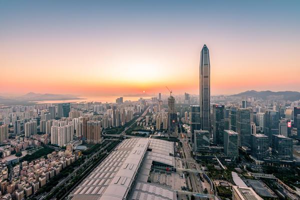 摄图网_500813635_深圳地标城市建筑风光(企业商用).jpg