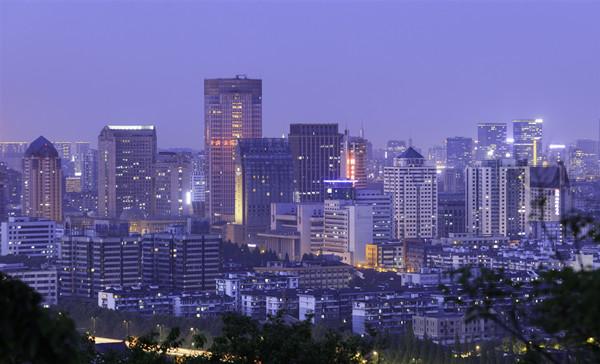 摄图网_501636235_杭州夜景(企业商用).jpg
