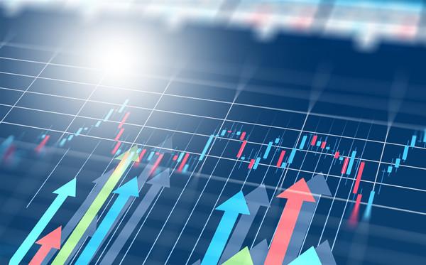 摄图网_401017041_金融曲线投资图表(企业商用).jpg