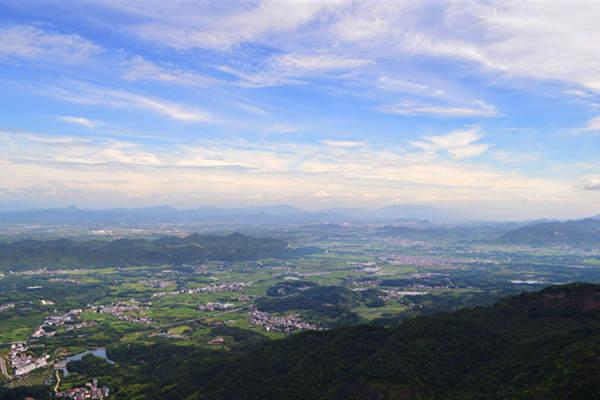 摄图网_501052233_衢州江郎山风景区(企业商用).jpg