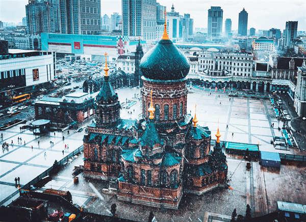 摄图网_501273870_哈尔滨圣索菲亚大教堂(企业商用).jpg