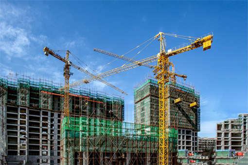 摄图网_501612519_banner_建筑工程复产复工(企业商用).jpg