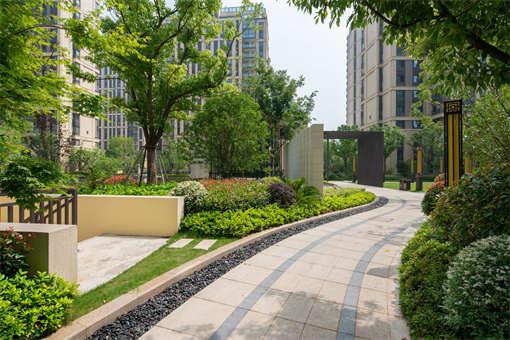 摄图网_501610729_banner_高端小区绿化景观环境(企业商用).jpg