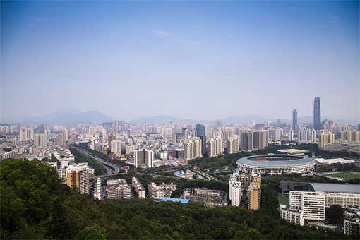 摄图网_500081132_banner_深圳(企业商用).jpg