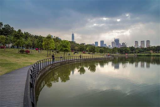 摄图网_500075648_banner_深圳的公园(企业商用).jpg