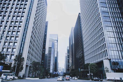 摄图网_500476004_banner_日本东京箱根建筑街景(企业商用).jpg